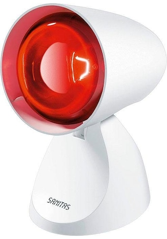 Sanitas Infrarotlampe »SIL 06« kaufen