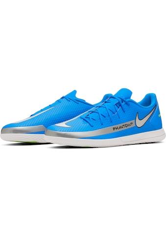 Nike Fußballschuh »PHANTOM GT CLUB IC« kaufen