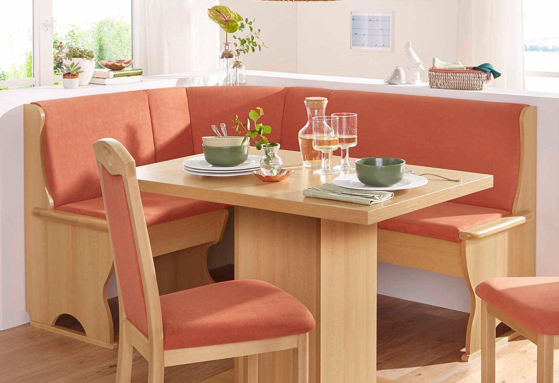 sch sswender sitzbank k ln auf rechnung kaufen. Black Bedroom Furniture Sets. Home Design Ideas