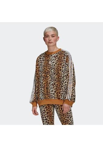 adidas Originals Sweatshirt »SWEATSHIRT« kaufen