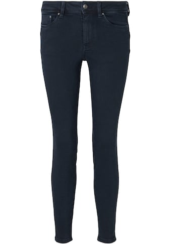 TOM TAILOR Denim Skinny - fit - Jeans »Jona« kaufen
