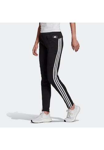 adidas Performance Trainingshose »MUST HAVE SNAP PANT« kaufen