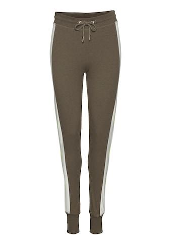 Only Jogger Pants »ONLJILL« kaufen