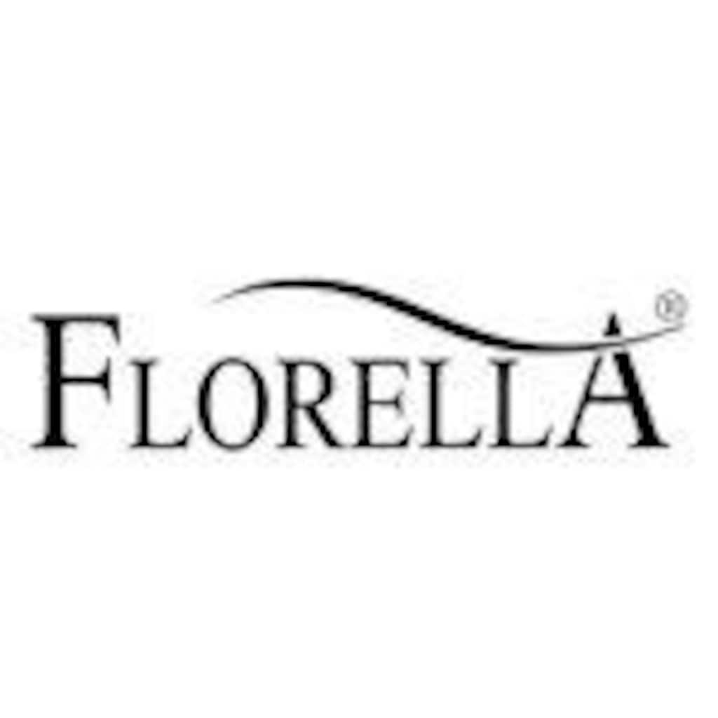 Florella Wendebettwäsche »Athna, Soft-Renforcé«