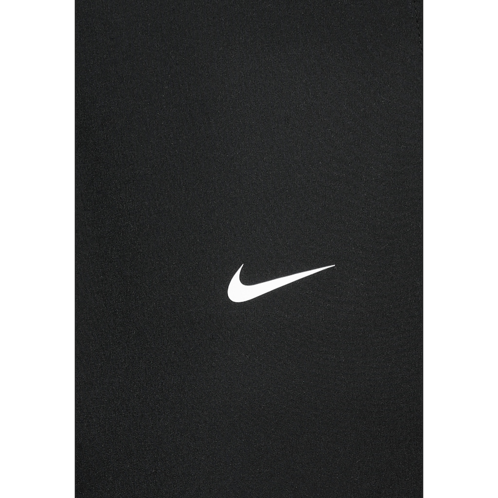 Nike Trainingshose »Women's Training Pants«