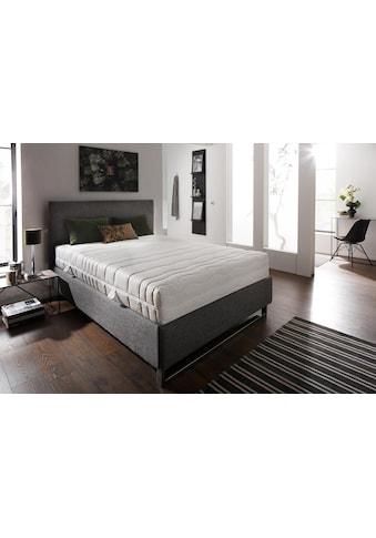 Hemafa Komfortschaummatratze »Cellflex 2700«, (1 St.) kaufen