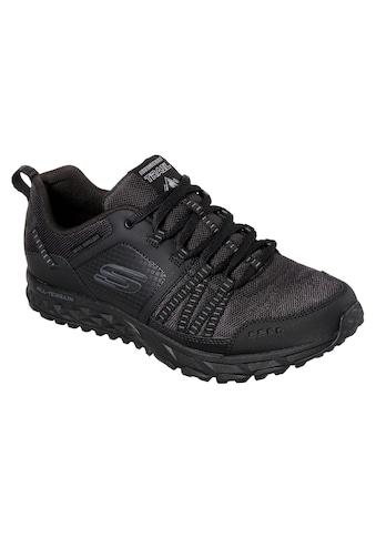 Skechers Sneaker »Escape Plan« kaufen