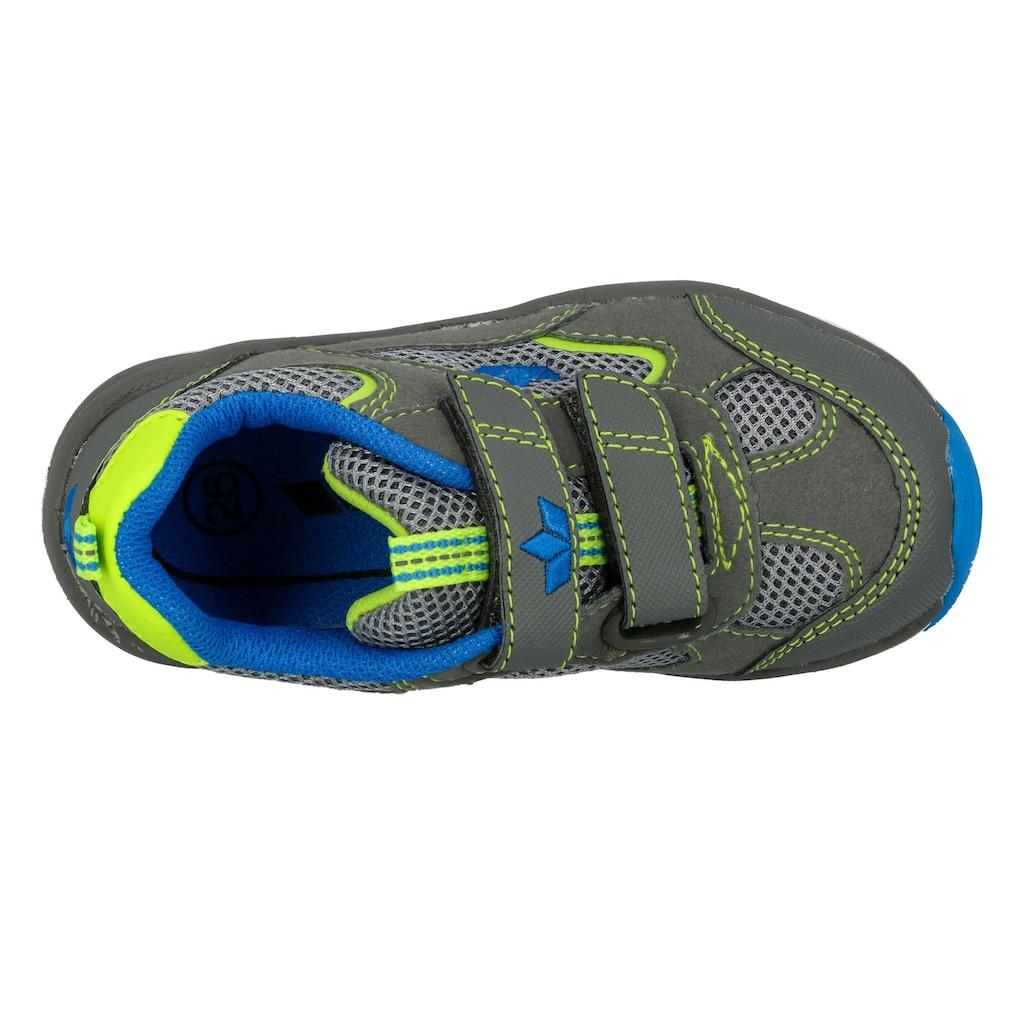 Lico Sneaker »Freizeitschuh Cailan V«