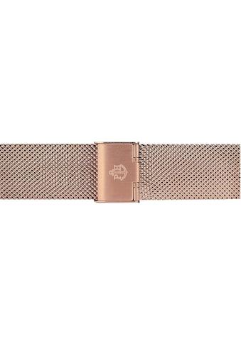 PAUL HEWITT Uhrenarmband »PH-M1-R-4S« kaufen