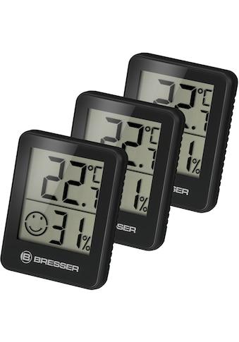 BRESSER Thermometer kaufen