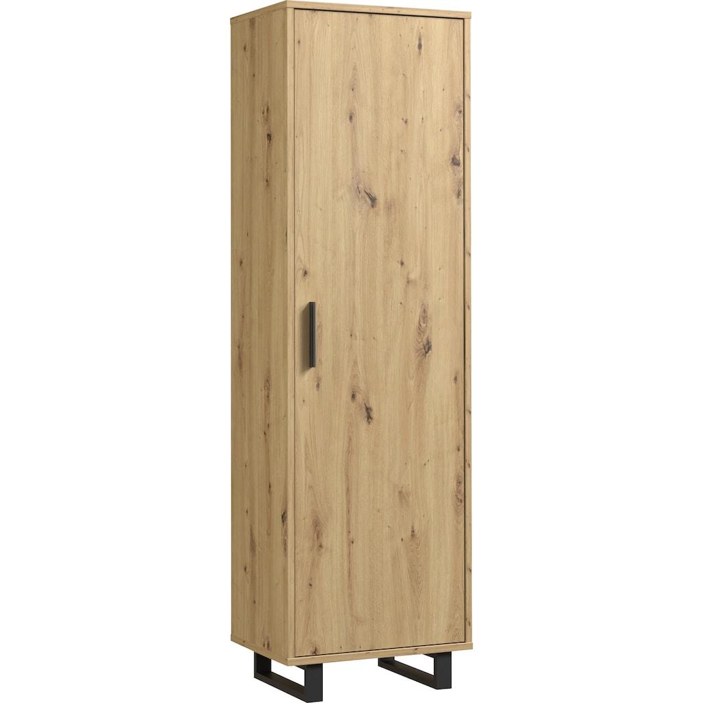 FORTE Garderobenschrank »Maracay«