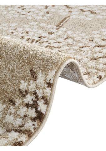 heine home Teppich, rechteckig, 13 mm Höhe kaufen