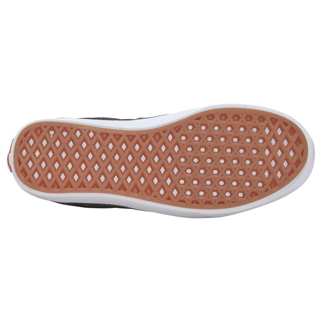 Vans Sneaker »ComfyCush Era«