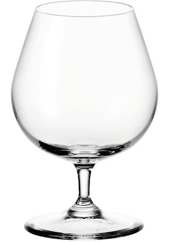 """LEONARDO Glas """"CIAO+"""" (6 - tlg.) kaufen"""