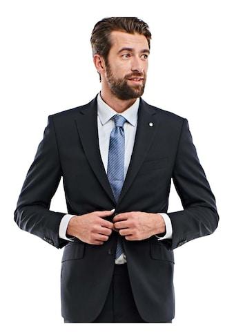 Engbers Anzugsakko slim fit kaufen