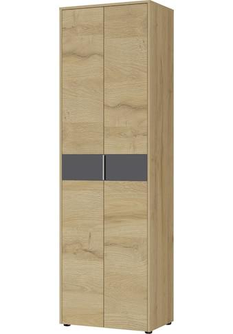 GERMANIA Garderobenschrank »Berlebeck« kaufen