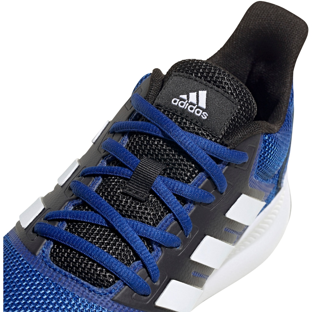 adidas Performance Laufschuh »FALCON«