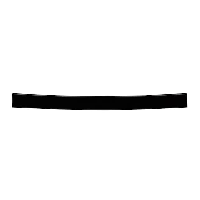 Auna Curved Bluetooth-Soundbar AUX Koax Opt 40W RMS schwarz »Areal Bar 330«