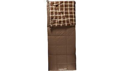 Nordisk Deckenschlafsack »Almond -2« kaufen