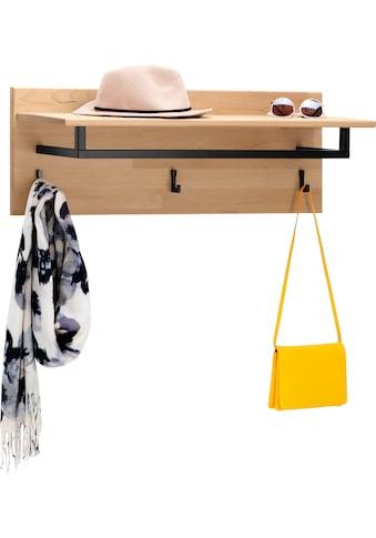 Woltra Garderobenpaneel »Wels« kaufen