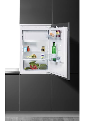 GORENJE Einbaukühlschrank, 87,5 cm hoch, 54 cm breit kaufen