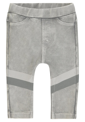 Noppies Jeans »Tumwater« kaufen