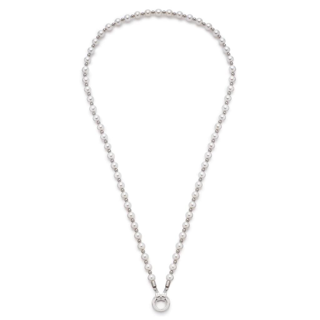 LEONARDO Charm-Kette »Signora Darlin's, 016751«