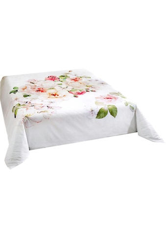 Tagesdecke »Rose«, Dohle&Menk kaufen