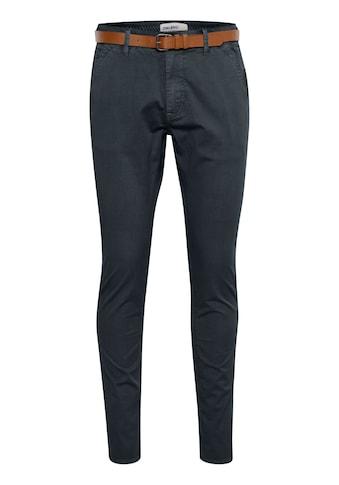 Blend Chinohose »Brano«, lange Hose im Chino-Stil kaufen