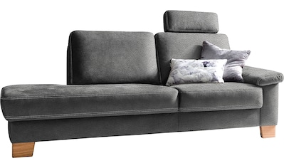 Premium collection by Home affaire Recamiere »Teramo« kaufen
