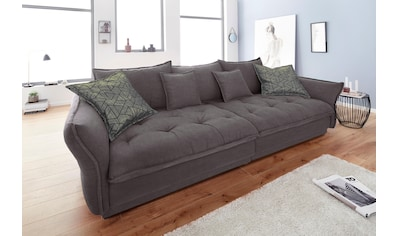 INOSIGN Big - Sofa »Palladio« kaufen
