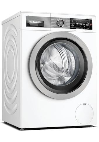 BOSCH Waschmaschine »WAV28E43«, WAV28E43 kaufen
