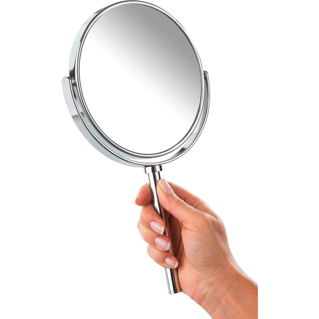 WENKO Kosmetikspiegel »Elegance«