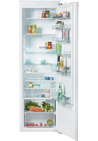 GORENJE Einbaukühlschrank, 177,2 cm hoch, 55,5 cm breit kaufen