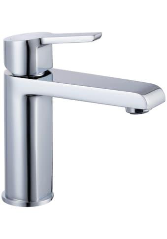 SCHÜTTE Waschtischarmatur »Vita«, Wasserhahn kaufen