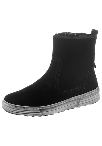 Gabor Winterboots, mit Best Fitting Ausstattung kaufen