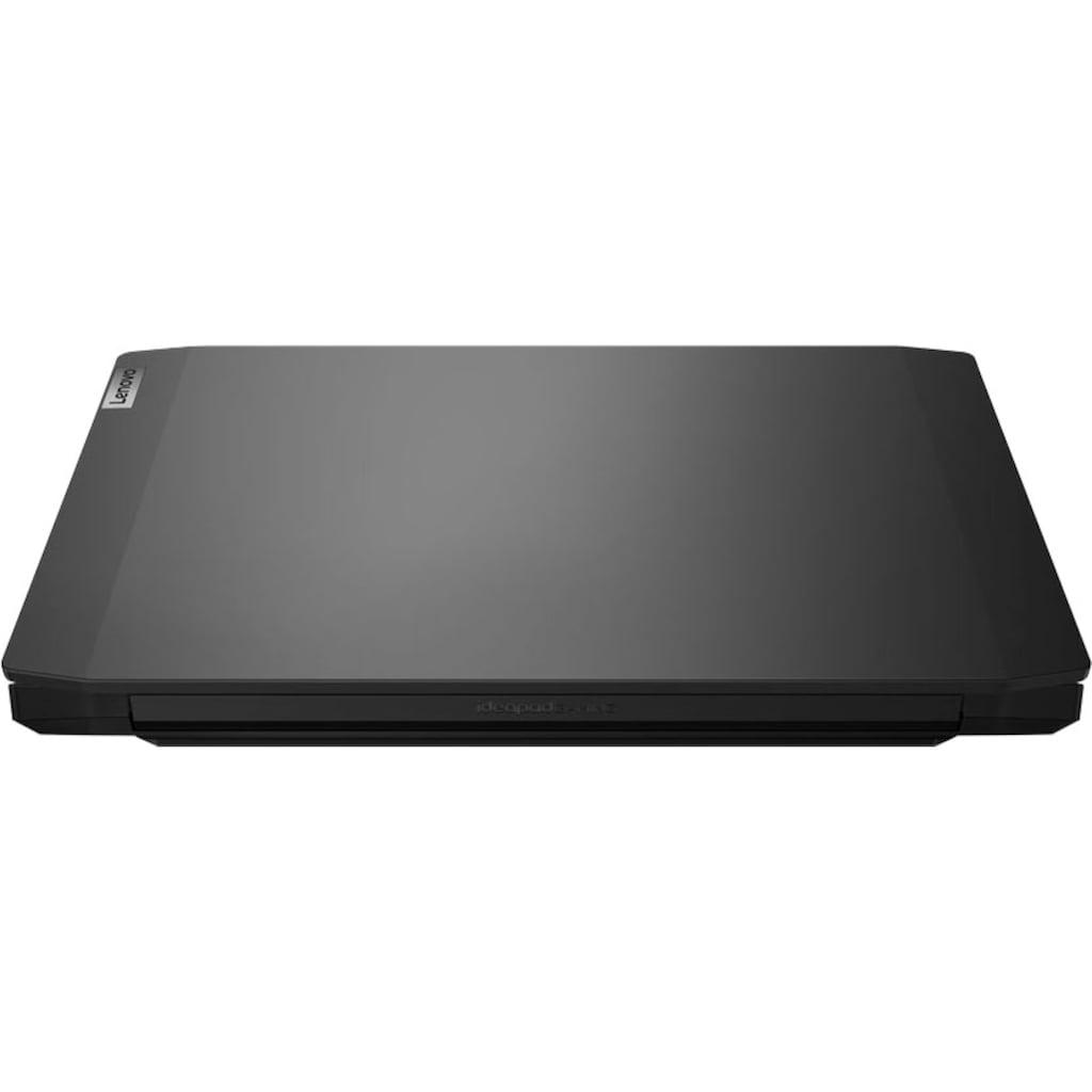 Lenovo Notebook »IdeaPad Gaming 3 15IMH05«, ( 512 GB SSD)