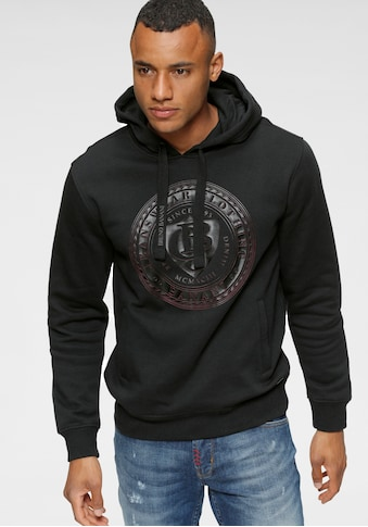 Bruno Banani Kapuzensweatshirt kaufen