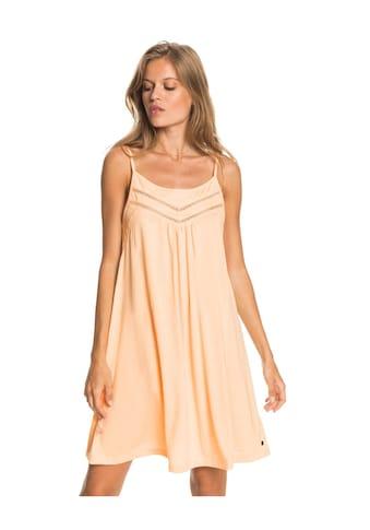 Roxy Sommerkleid »Rare Feeling« kaufen
