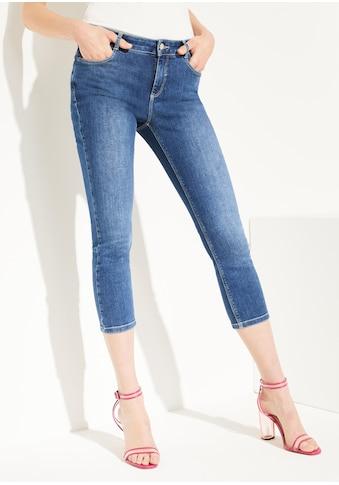 Comma Jeans kaufen