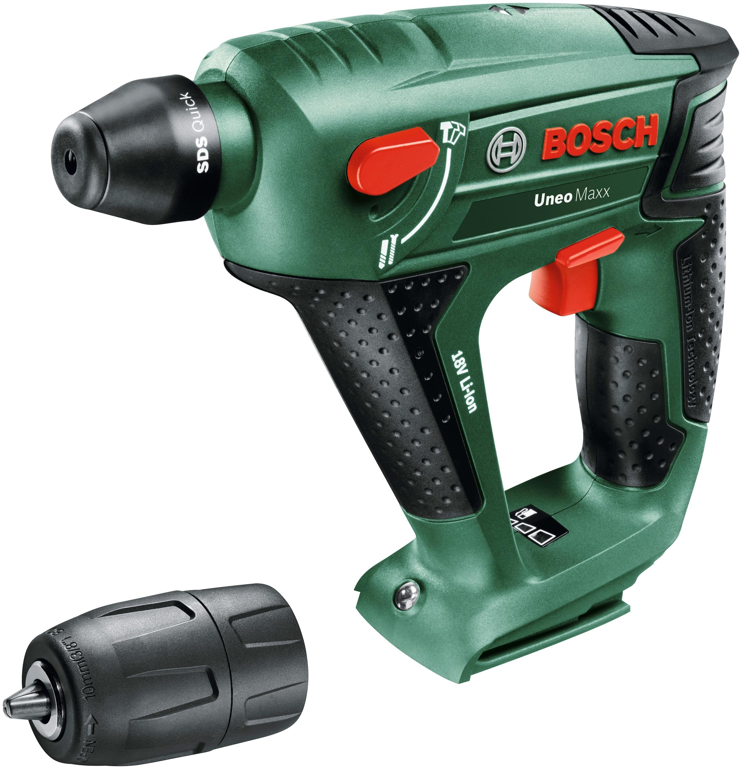 Werkzeuge online günstig kaufen über shop24.at | shop24