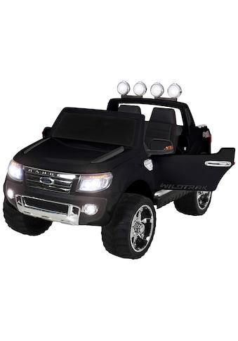 ACTIONBIKES MOTORS Elektroauto »Ford Ranger«, für Kinder ab 3 Jahre, 12 Volt kaufen