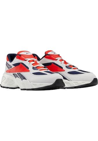 Reebok Classic Sneaker »EVZN« kaufen