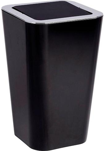 WENKO Mülleimer »Candy«, 6 Liter kaufen