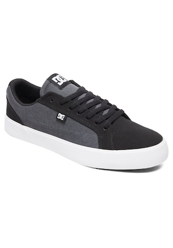 DC Shoes Slipper »Lynnfield TX SE« kaufen