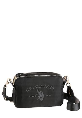 U.S. Polo Assn Mini Bag »SPRINGFIELD« kaufen