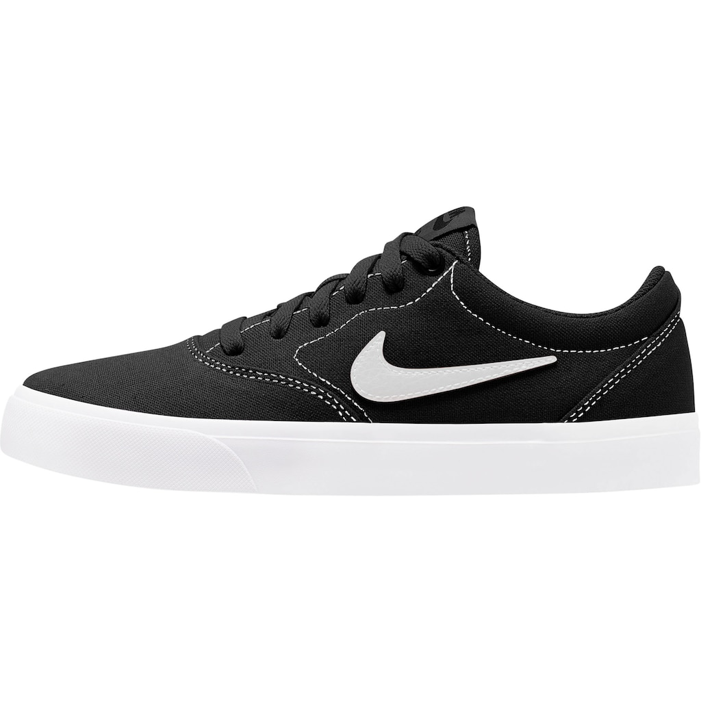 Nike SB Sneaker »Charge Canvas Skate«