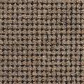 Andiamo Teppichboden »Carl«, rechteckig, 6 mm Höhe, Meterware, Breite 400 cm, uni, schallschluckend