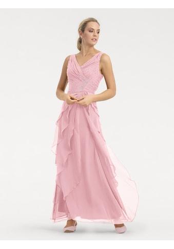 PATRIZIA DINI by Heine Abendkleid kaufen