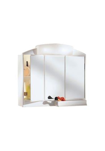 JOKEY Spiegelschrank »Rano«, Breite 59 cm kaufen